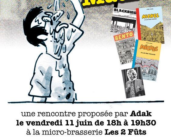 ADAK-flyer-PIERRE-MAUREL-2021