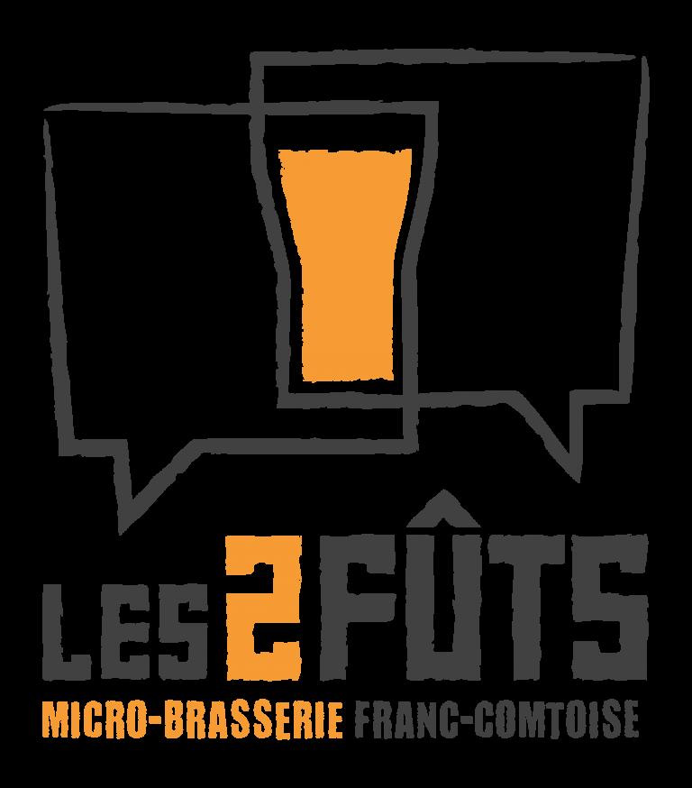 Les-2-futs-logo