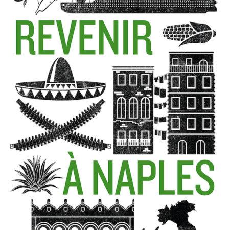 Revenir à Naples IGNACIO TAIBO II