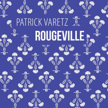 Rougeville