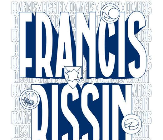 francis-rissin-TUSITALA-WEB