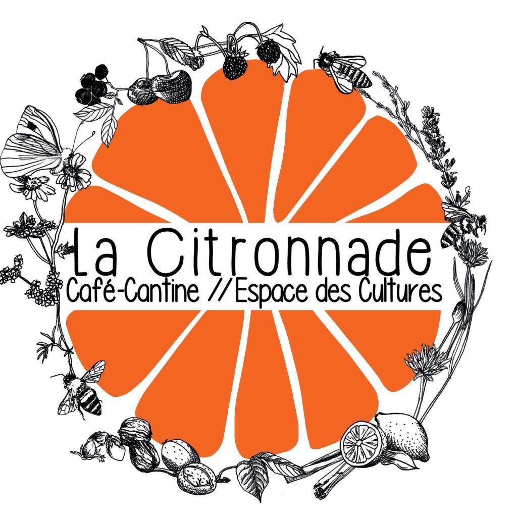la-citronnade-logo
