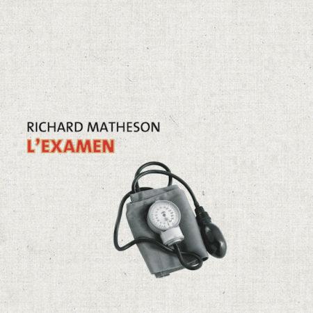L'Examen MATHESON